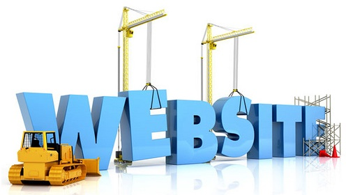 Essential Ways to Improve Your Website This Year