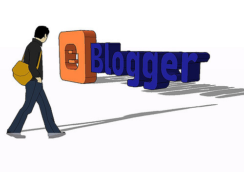 Why Every Blogger Should Have a Custom Domain