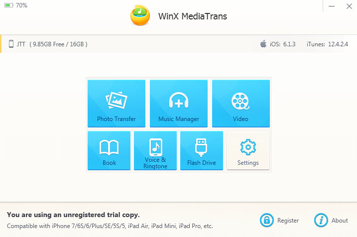 best-way-to-transfer-manage-iphone-winx-mediatrans-giveaway