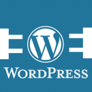 Why WordPress is the Prefect Platform to Start a Blog