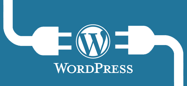 why-wordpress-is-the-prefect-platform-to-start-a-blog