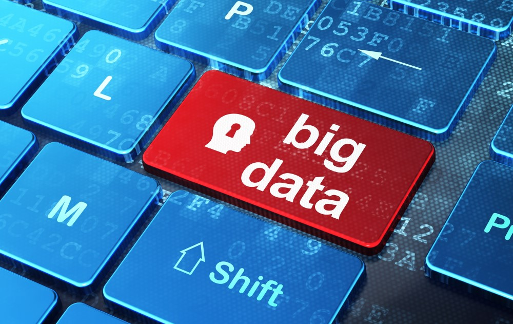 big-data-can-improve-education