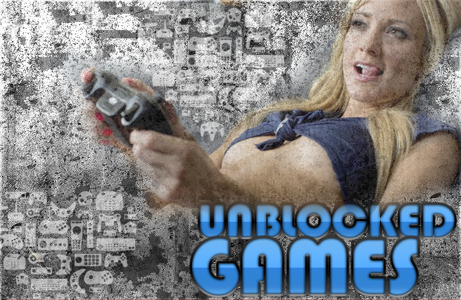 introducing-the-best-unblocked-games