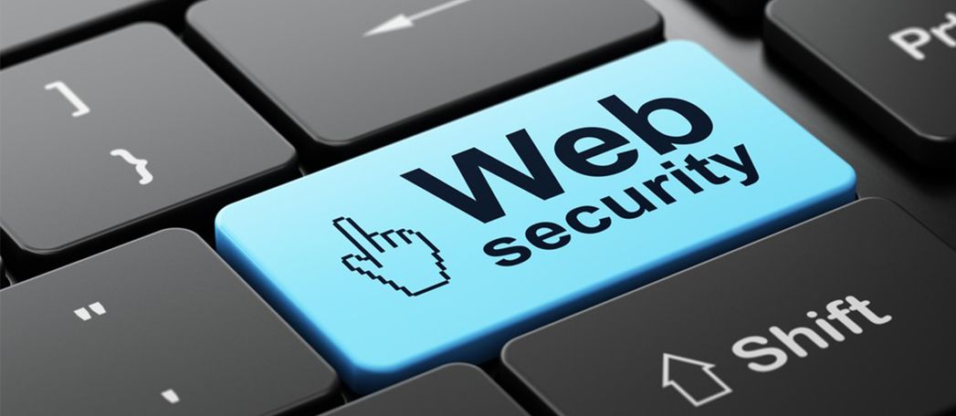website-security-should-be-a-major-concern-for-your-business